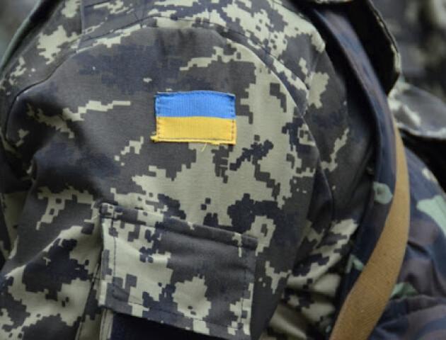 У Луцьку відзначатимуть День українського добровольця. Перекриють рух центральними вулицями