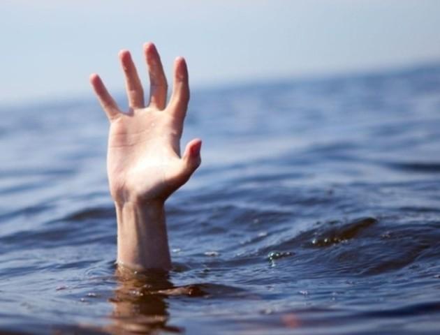 За вихідні потонуло двоє волинян