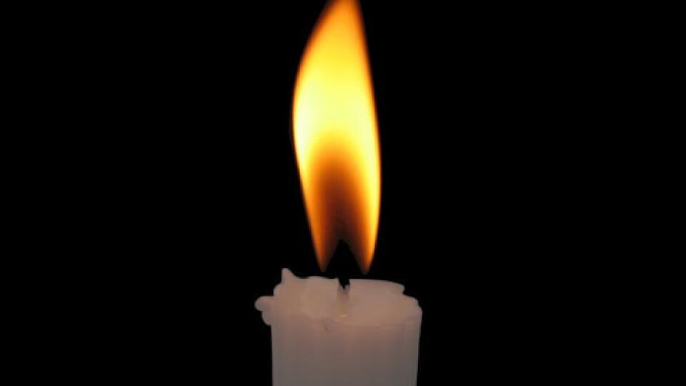 В аварії загинула депутатка Ратнівської районної ради