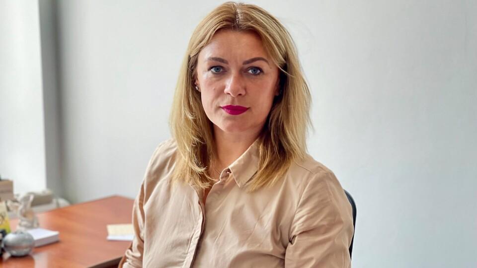 «Рівень життя українців не дозволяє підвищувати ціни на газ та світло», - Тетяна Павлова-Багрійчук