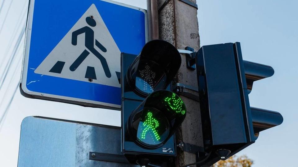 У Луцьку хочуть  відремонтувати світлофори за 13,7 мільйона гривень