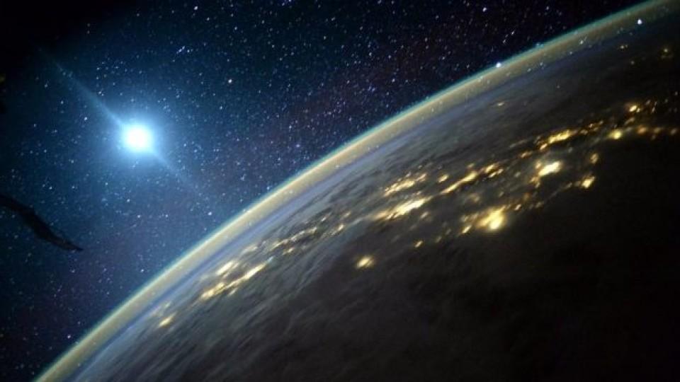 Загублена космічна станція СРСР «Космос-482» впаде на Землю цього року