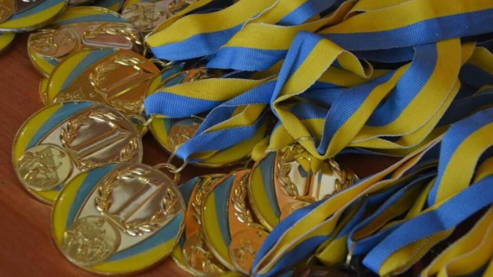 У Луцькій міськраді дадуть стипендії 10 спортсменам