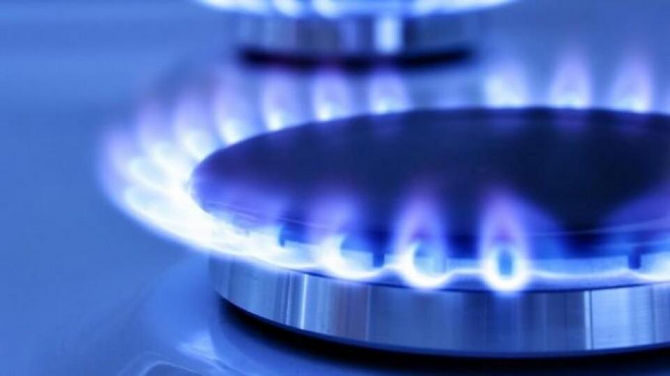 Новий тариф на доставку газу збитковий, –«Волиньгаз»
