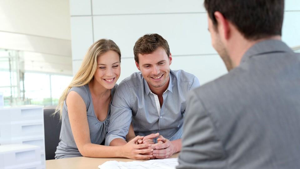 На якому етапі будівництва краще купувати квартиру? Поради фахівців