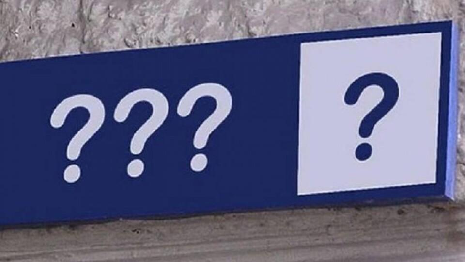 Героїв УПА, Червоноармійський чи Черешневий? У Луцьку – плутанина із перейменуванням вулиць