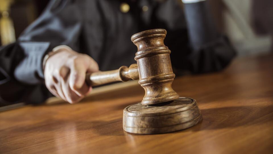 Суд призупинив перейменування УПЦ МП