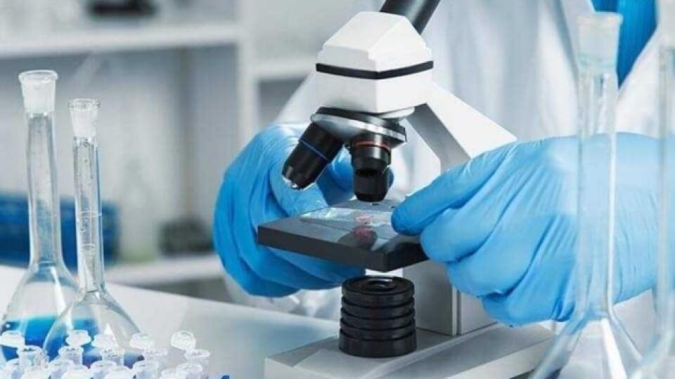 В Україні – 3372 хворих на коронавірус. Нових випадків – 270