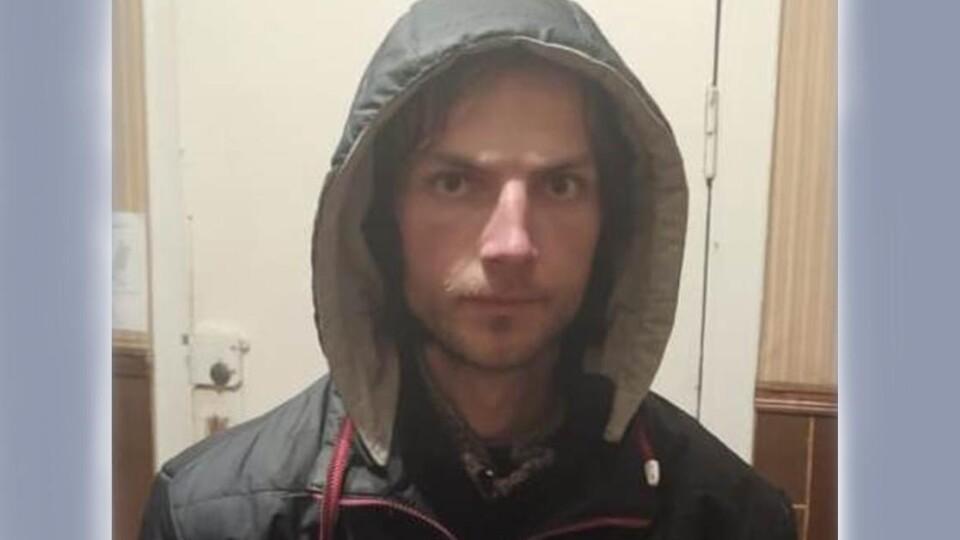 На Волині зник 30-річний чоловік. Пішов з дому ще 28 жовтня
