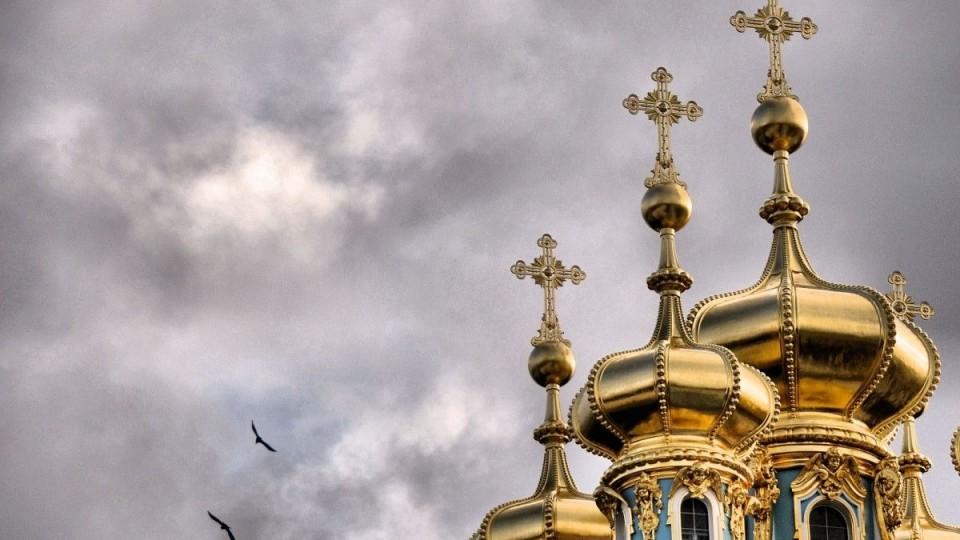 Скільки церков на Волині належать до ПЦУ та УПЦ МП