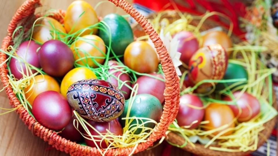 Як відомі волиняни святкуватимуть Великдень
