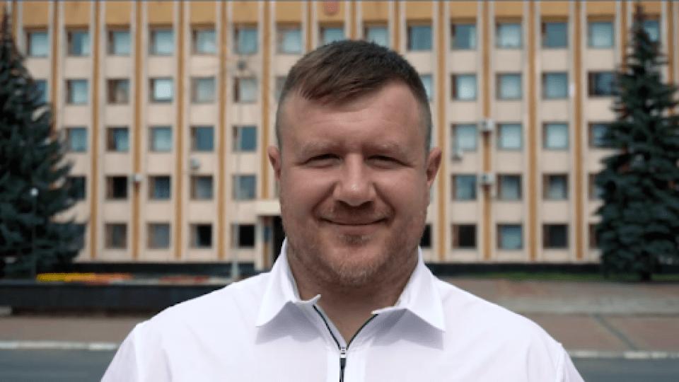 Хто переміг на посаду міського голови Нововолинська. Офіційні результати