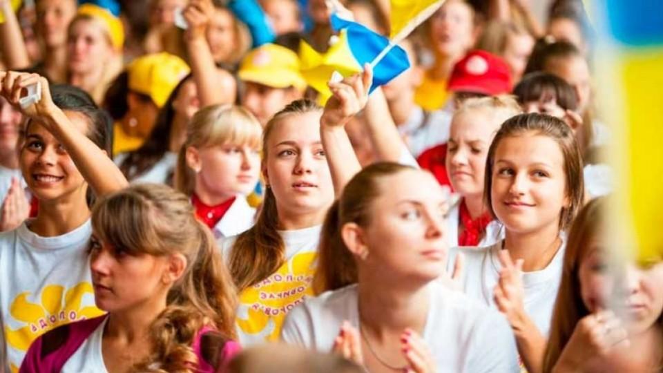 При Волинській ОДА запрацює молодіжна рада