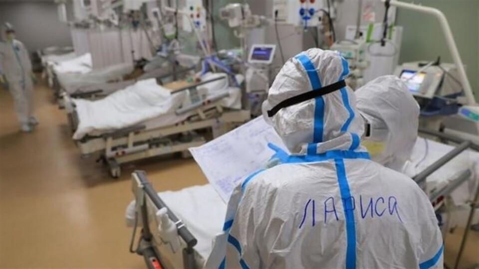 «Нас два роки буде трусити», - Олег Яковенко про пандемію коронавірусу