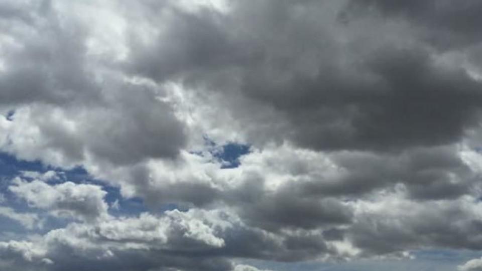 Якою буде погода у Луцьку 12 лютого