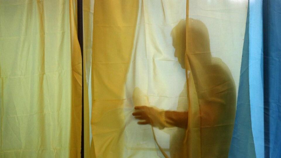 У Луцьку навесні можуть відбутися дострокові місцеві вибори, – нардеп «Слуги народу»