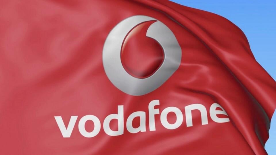 Російська «МТС» продає «Vodafone Україна» і йде з ринку