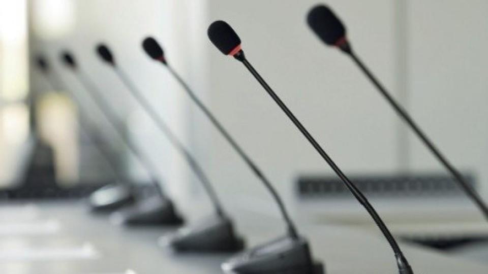 До Луцька приїдуть заступник міністра регіонального розвитку і директор Асоціації міст України