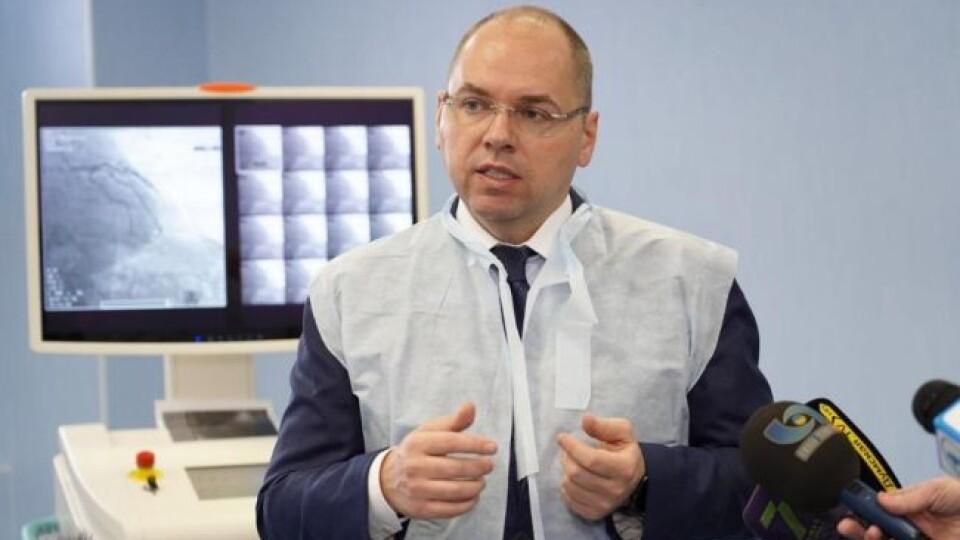 У Зеленського вже прийняли рішення про звільнення Степанова, – нардеп