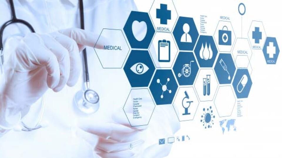 З 1 жовтня Україна повністю переходить на е-лікарняні. Як отримати