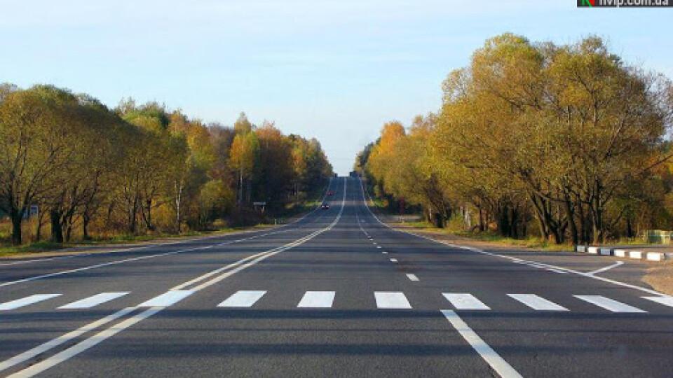 В Україні оновили правила дорожнього руху: що треба знати