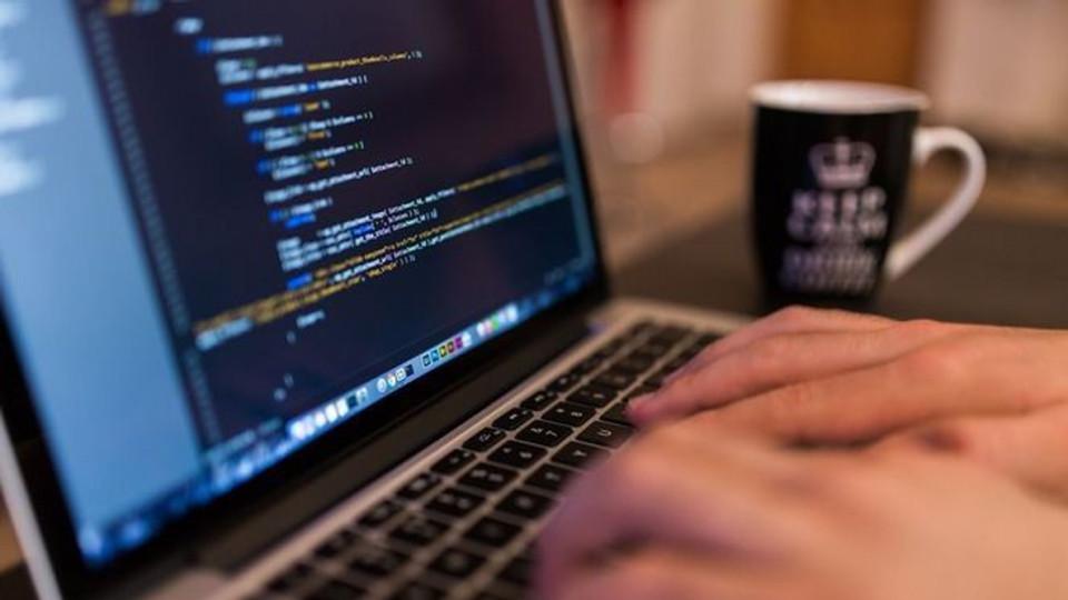 Волинський хакер продавав доступ до «зламаних» серверів із 170 країн світу