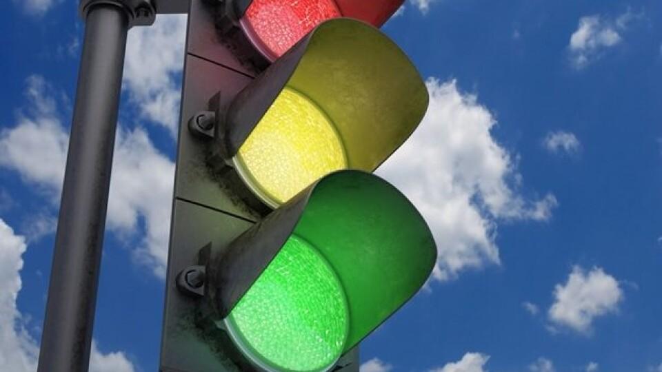 У Луцьку на небезпечному перехресті встановлять світлофор