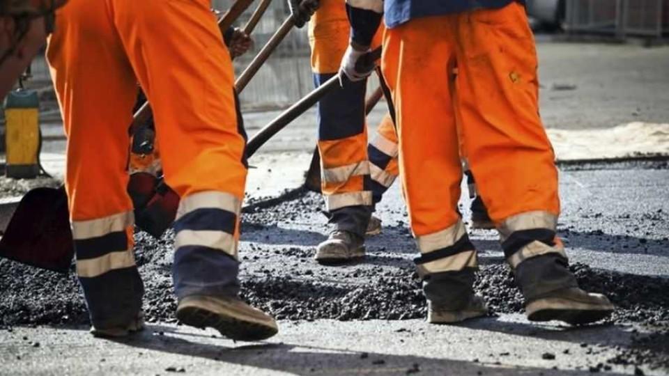 Скільки «державних» доріг відремонтували на Волині у 2018-у