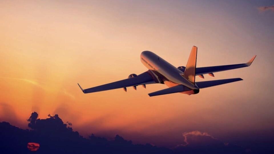 Повноцінного міжнародного авіасполучення влітку не буде, – МЗС
