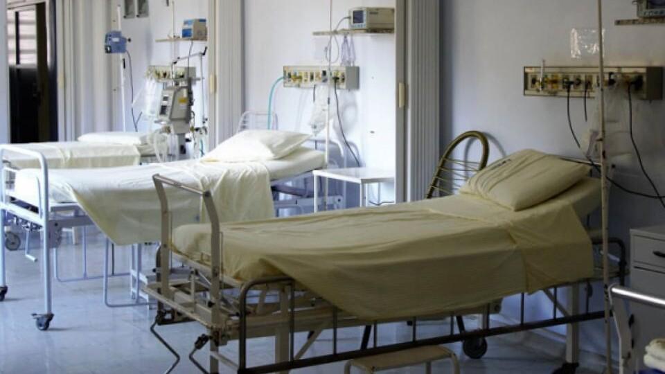 МОЗ дозволило перепрофілювати Луцький пологовий під госпіталь для хворих на COVID-19