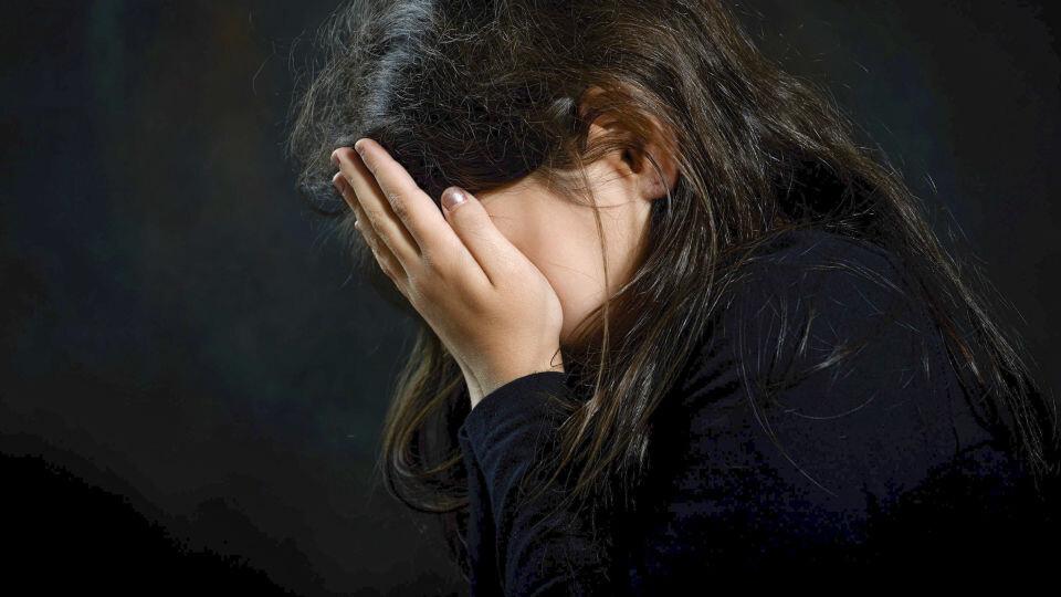 Волинянку оштрафували за домашнє насилля над донькою з інвалідністю на 170 гривень