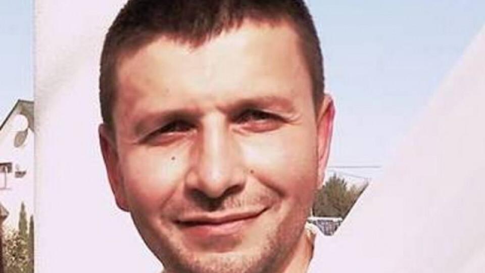 З'явився ще один кандидат на посаду голови Старовижівської РДА