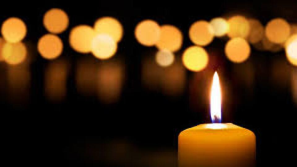 У районі ООС загинула 22-річна військовослужбовиця