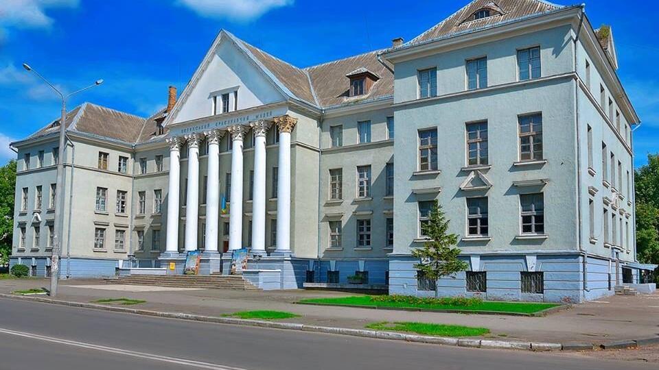 Волинський краєзнавчий музей виходить з карантину