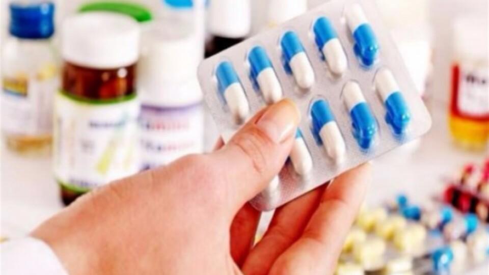 10 % ліків в Україні – фальсифіковані. Як із цим боротимуться?