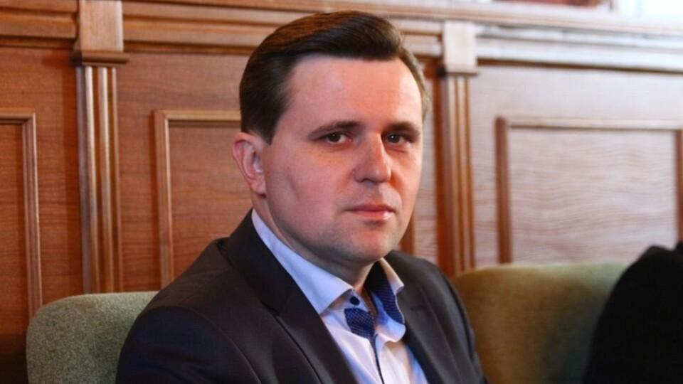 «Це тому, що я в опозиції був»: волинський депутат пояснив, як потрапив в список елітних боржників