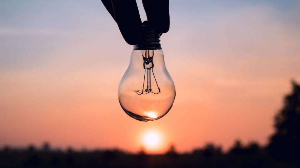 Графік відключення світла у Луцьку на 19 березня