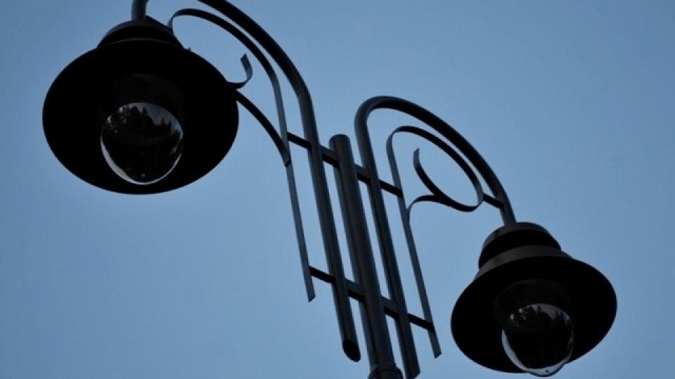 «Луцьксвітло» просить допомоги у міської влади. ВІДЕО