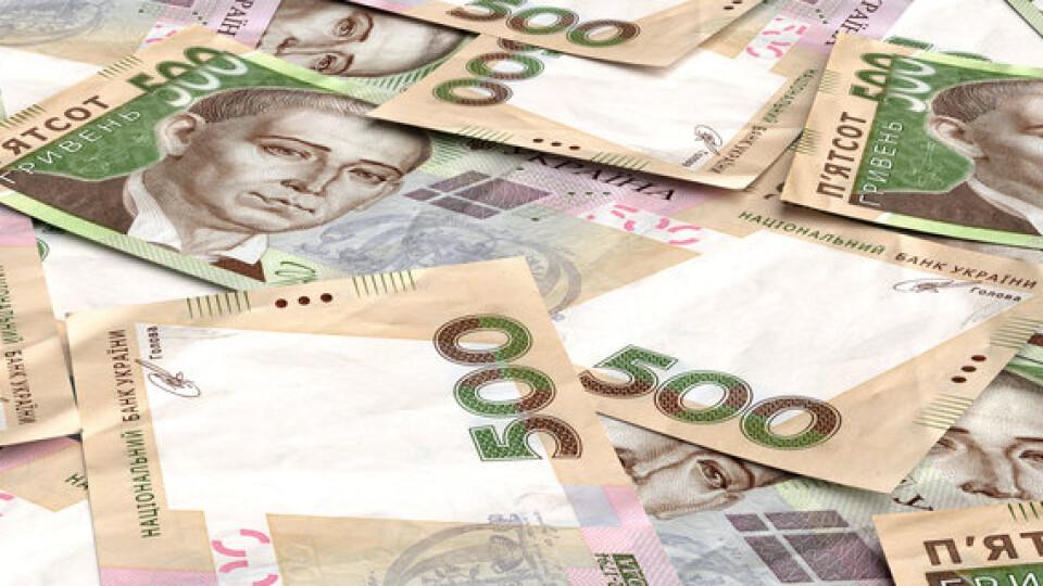 Бюджетний фонд боротьби з коронавірусом майже вичерпаний, – міністр