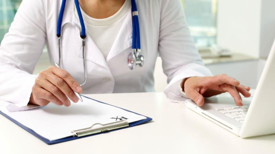 Через «вказівки священиків» у селах на Волині не підписують декларації з лікарями