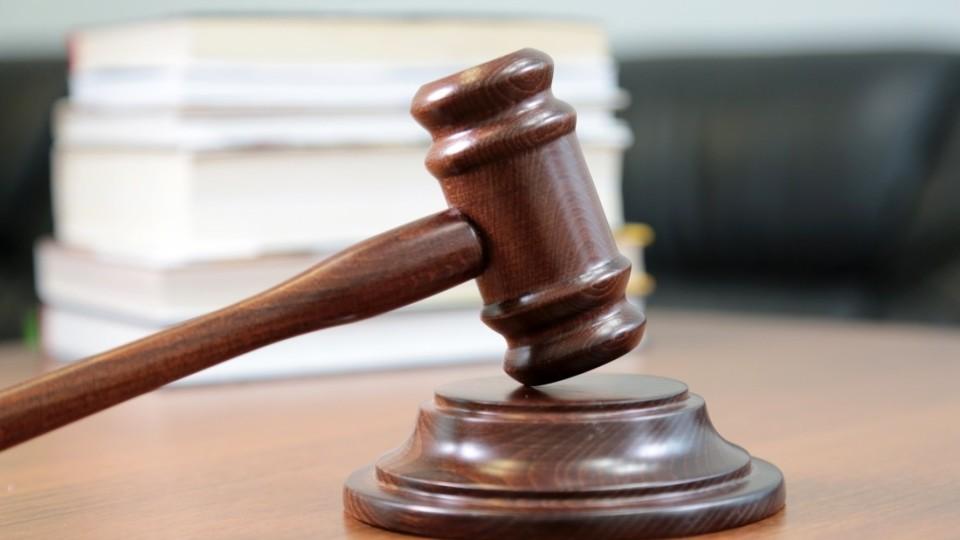 У суді вирішили повернути ферму для майнінгу криптовалюти екс-викладачеві луцького «політеху»