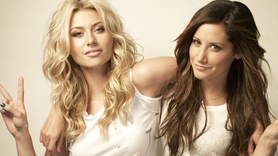 Блондинки чи брюнетки: які жінки більше подобаються чоловікам. Дослідження