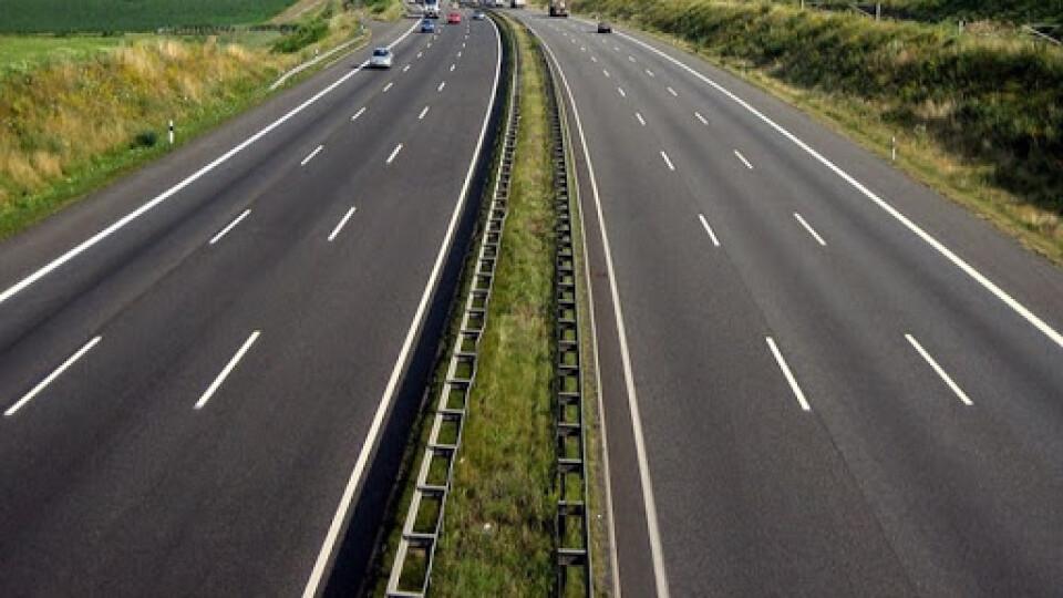 Платні дороги в Україні. Скільки коштуватиме проїзд трасою Ягодин-Ковель-Луцьк