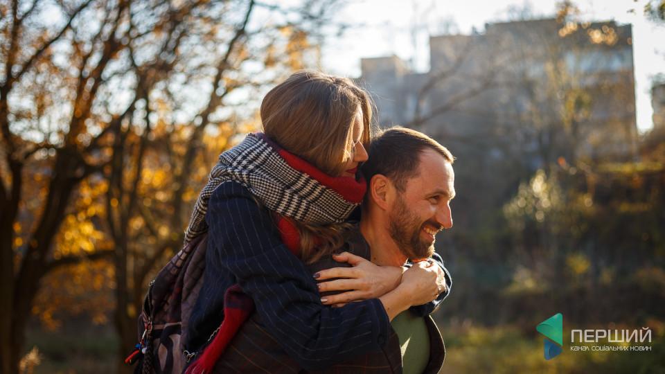 «У нас в байдарці зразу вилазять всі сімейні косяки». Олена та Сергій Григоренки. MANДRY