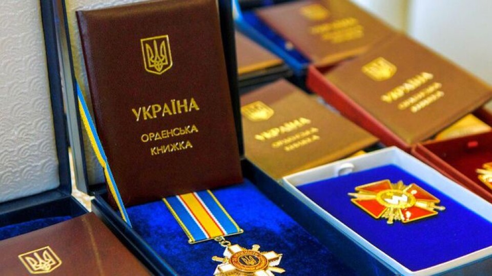 Посмертно Герой України: загиблому лучанину присвоять звання