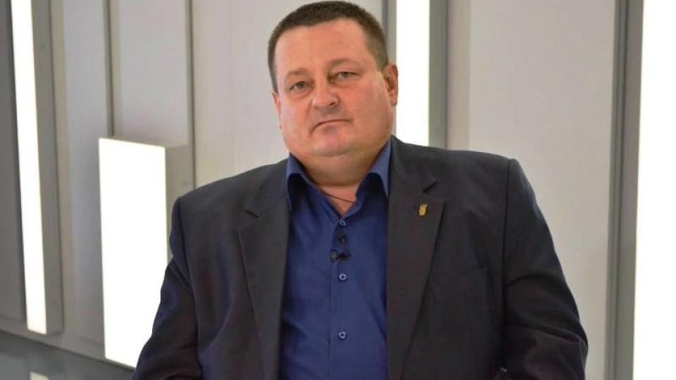 На заступника голови Волиньради відкрили кримінал через бюджет