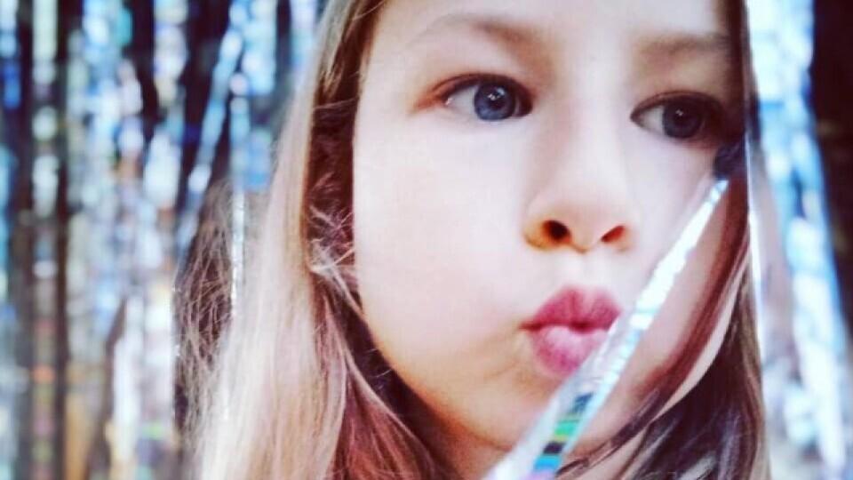 13-річна лучанка потребує пересадки кісткового мозку. Необхідна допомога