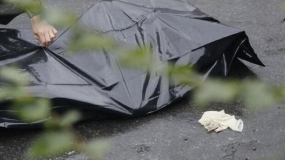 Стало відомо, від чого померла 31-річна жінка, труп якої знайшли у Луцьку