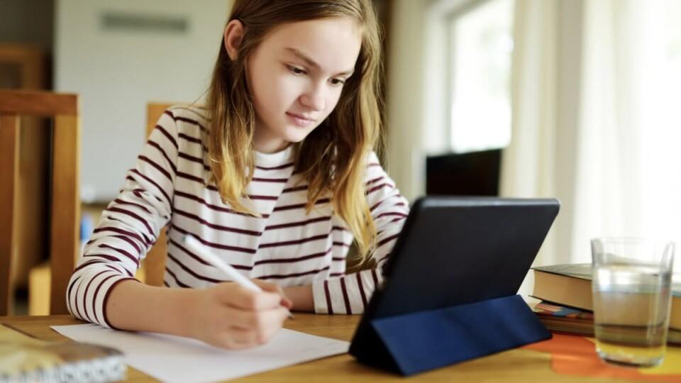 У Нововолинську школярі переходять на дистанційне навчання