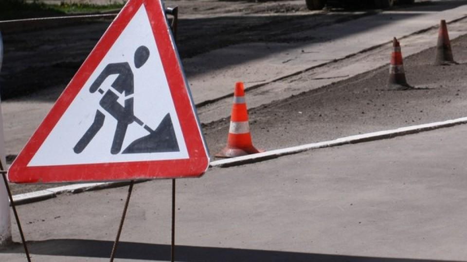 Дорогу на Волині відремонтують майже за 400 мільйонів гривень
